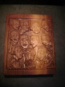 carvings 001