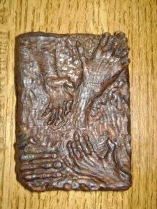 carvings 019