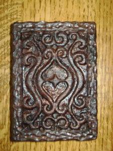 carvings 020