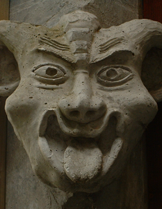 new_gargoyle_cropped